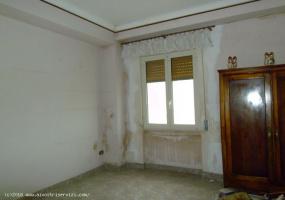 Viale Tunisi,Siracusa,Appartamento,Viale Tunisi,1115