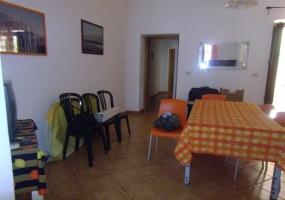 Via Isonzo,Siracusa,Appartamento,Via Isonzo,1123