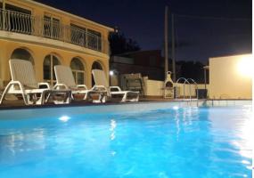 Via La Maddalena,SIRACUSA,96100,Appartamento,Via La Maddalena ,2150