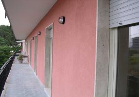 Viale Scala Greca,Siracusa,Appartamento,Viale Scala Greca,1131
