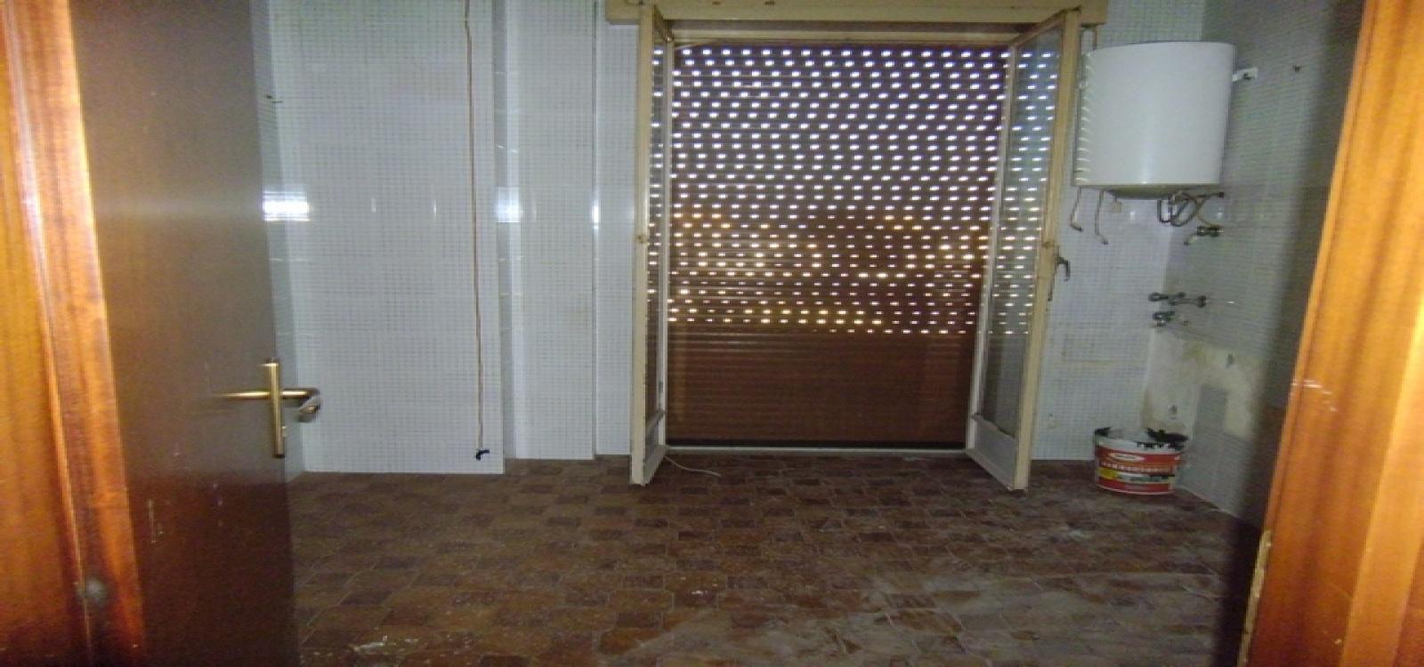 Via Bacchilide,Siracusa,Appartamento,Via Bacchilide,1013