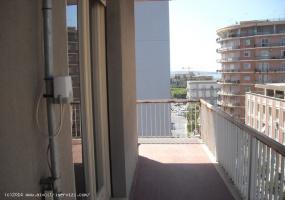Corso Gelone,Siracusa,Appartamento,Corso Gelone,1132