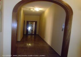 Via Menfi,Siracusa,Appartamento,Via Menfi,1144