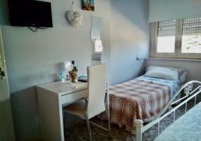 ORTIGIA,SIRACUSA,Appartamento,ORTIGIA,2350