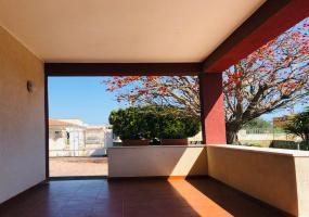 Villa,2352