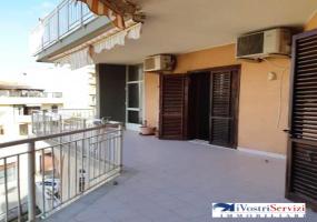 VIALE SCALA GRECA,SIRACUSA,96100,Appartamento,VIALE SCALA GRECA,2353