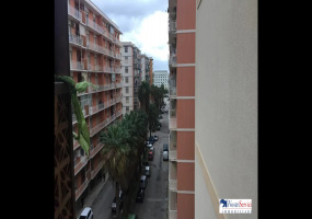 VIALE SANTA PANAGIA,SIRACUSA,96100,Appartamento,VIALE SANTA PANAGIA,2422