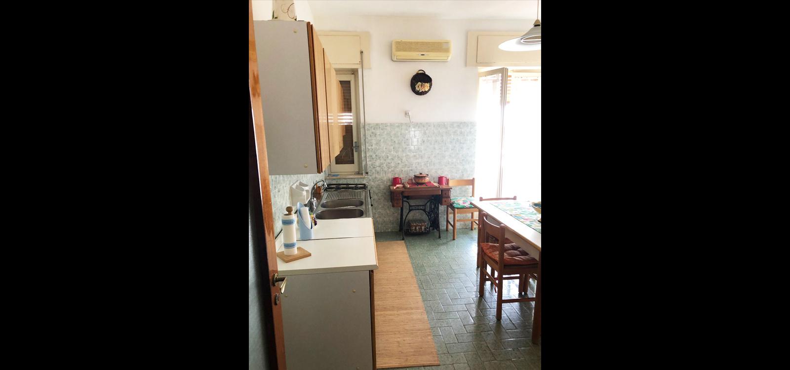 viale zecchino,siracusa,96100,Appartamento,viale zecchino,2423