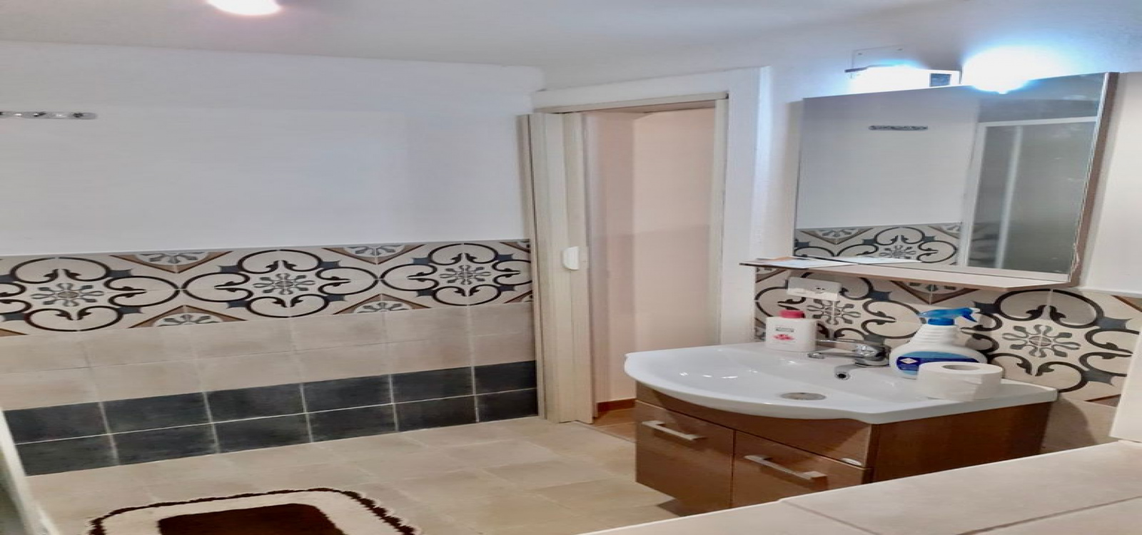 BORGATA,SIRACUSA,Appartamento,BORGATA,2427