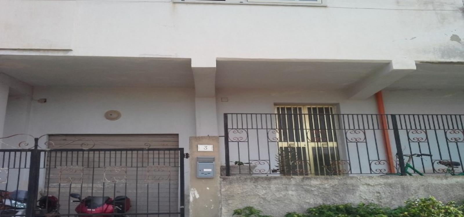 CASSIBILE,CASSIBILE,Appartamento,CASSIBILE,2428