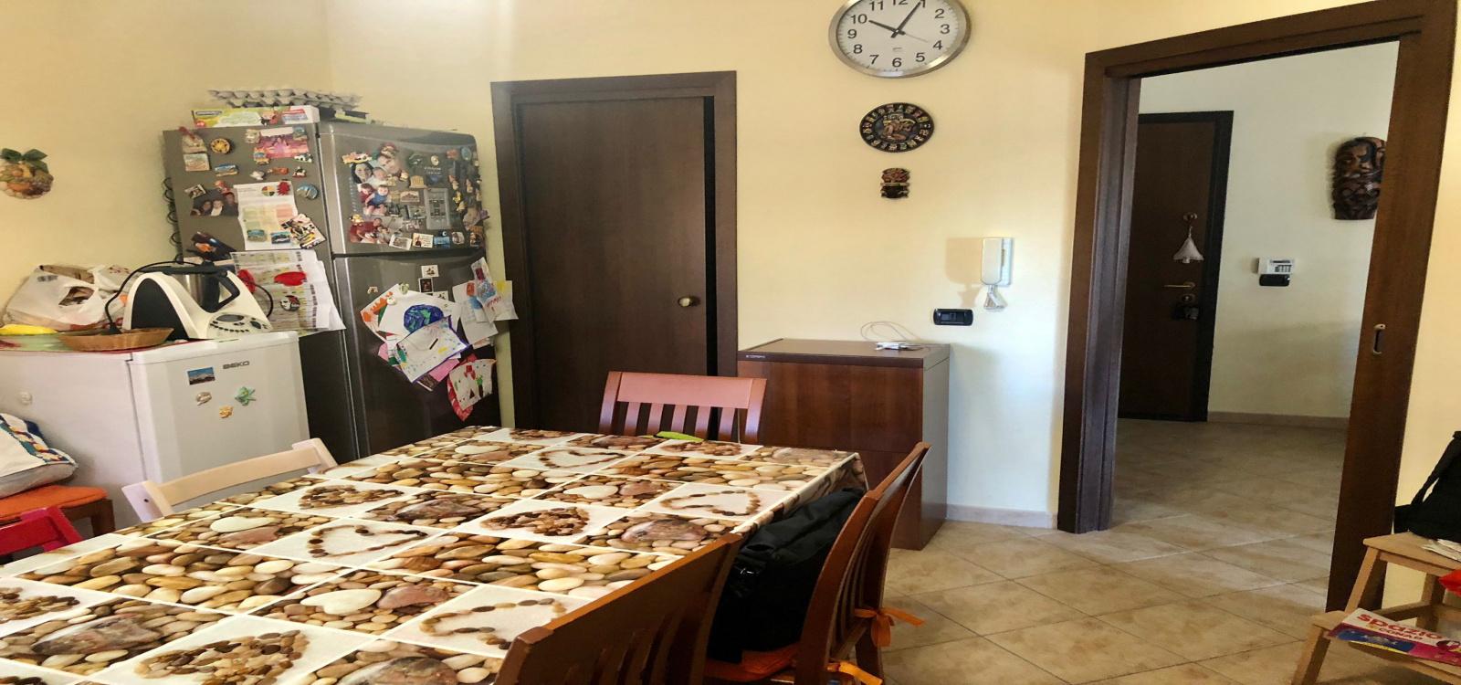 PIZZUTA,SIRACUSA,Appartamento,PIZZUTA,2430