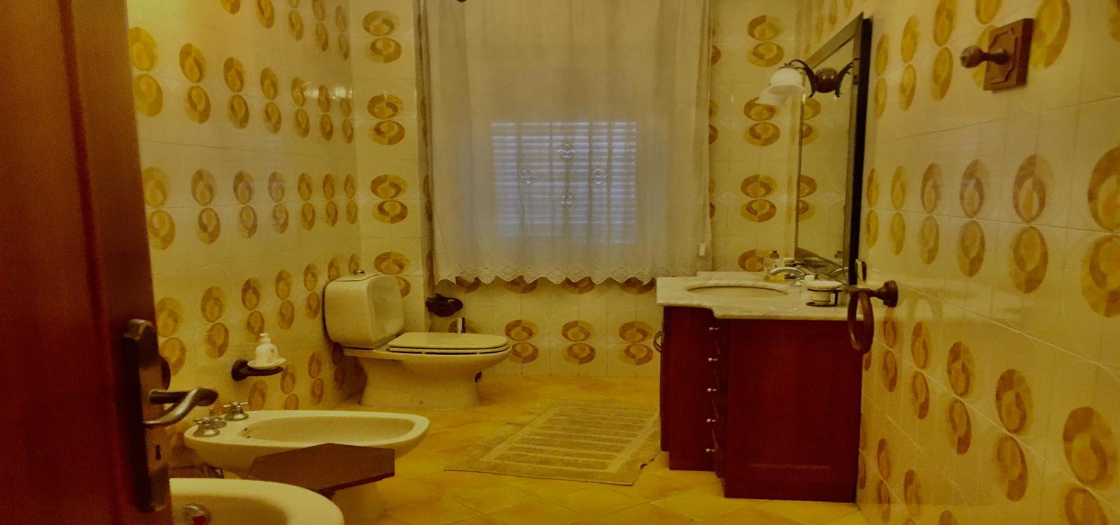 VIALE TERACATI,SIRACUSA,Appartamento,VIALE TERACATI,2433