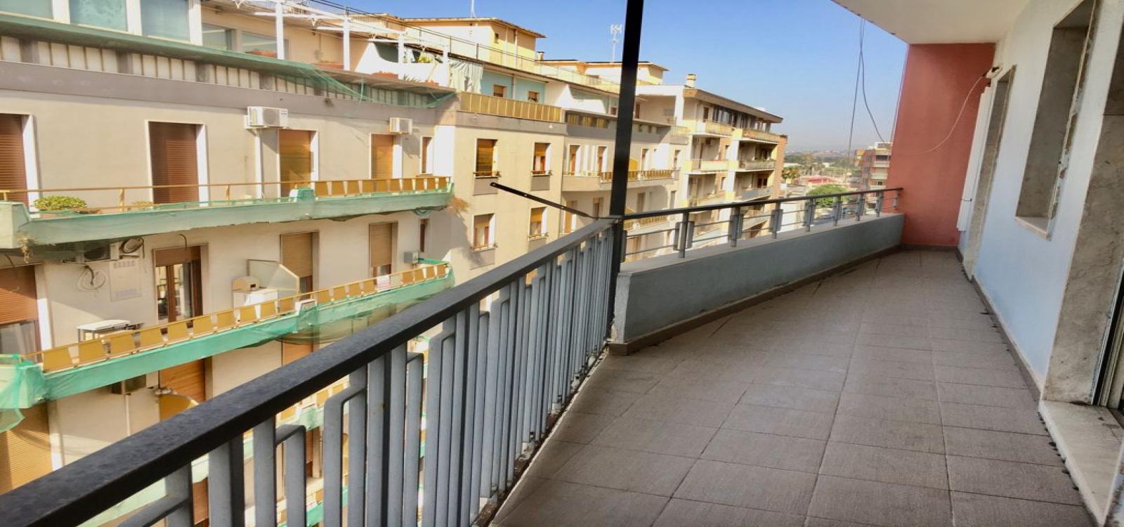 CORSO GELONE,SIRACUSA,Appartamento,CORSO GELONE,2434