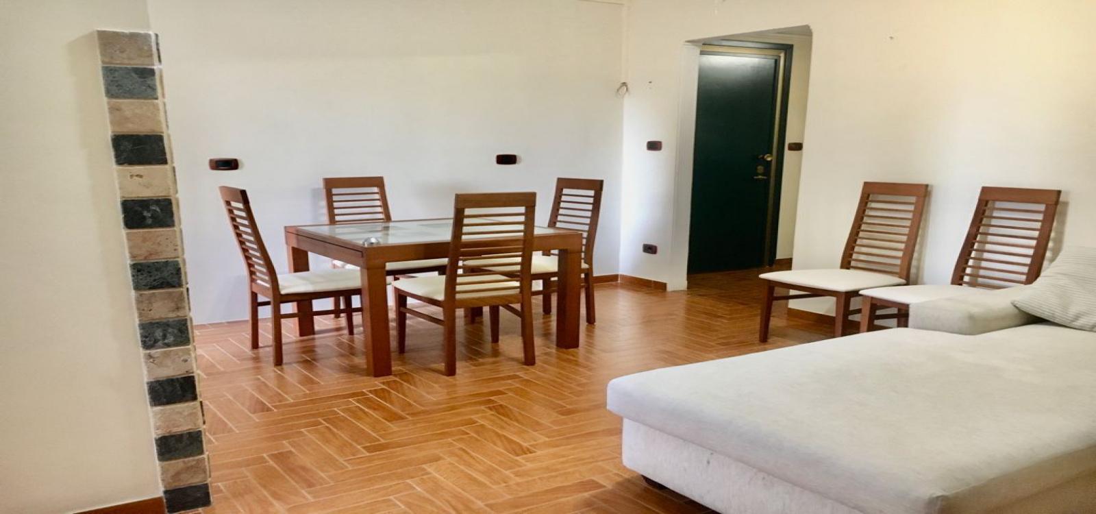 viale santa panagia,siracusa,96100,Appartamento,viale santa panagia,2435