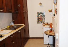 VIA DELLA MAESTRANZA,SIRACUSA,96100,Appartamento,VIA DELLA MAESTRANZA,1171