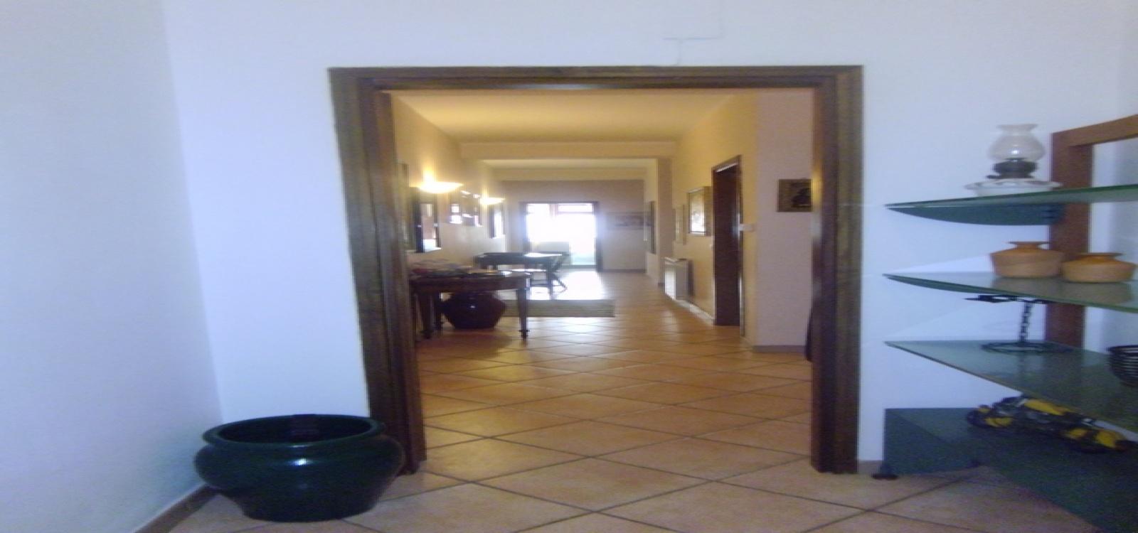 Viale Scala Greca,Siracusa,Appartamento,Viale Scala Greca,1017