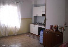 Via Luigi Cassia,Siracusa,Appartamento,Via Luigi Cassia,1189