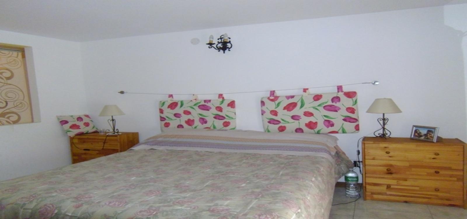 Corso Gelone,Siracusa,Appartamento,Corso Gelone,1022