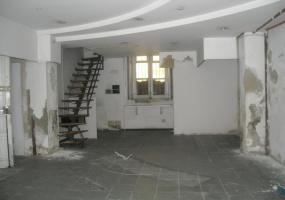 Corso Umberto,Siracusa,Commerciale,Corso Umberto,1214