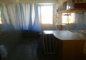 Via Genova,Siracusa,Appartamento,Via Genova,1037